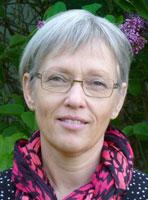 Ulla-Lebahn4